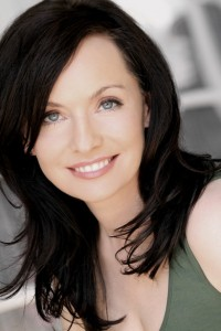 guinevere turner photo-1.JPG
